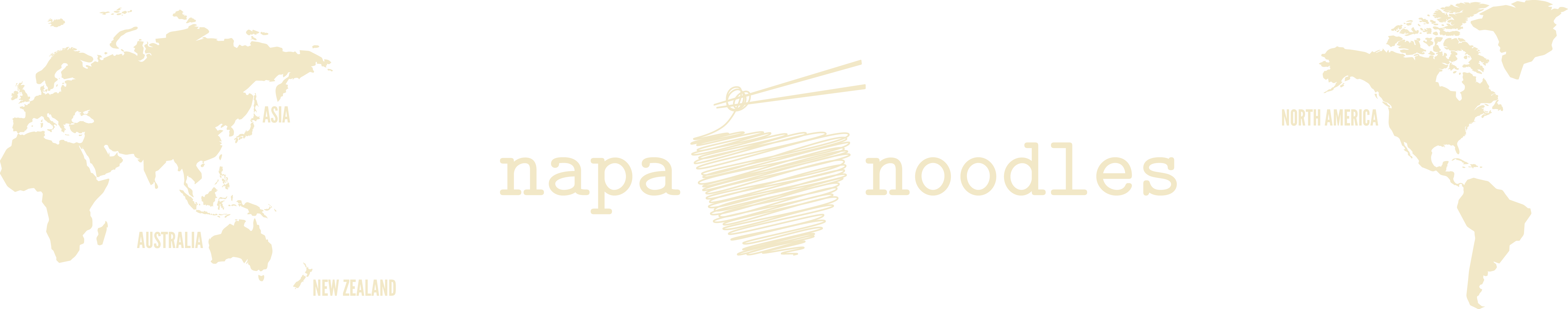 napa noodles